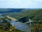 Bear Mtn. Bridge