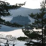 Eagle Lake Adirondacks
