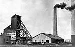 1911 Coal Mine copyright expired