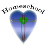 Love Homeschooling!