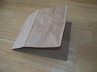 Mini Lapbook Step 2