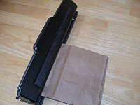 Mini Lapbook Step 4