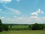 Monmouth Battlefield New Jersey